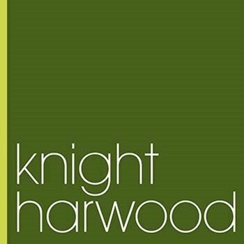 Knight Harwood